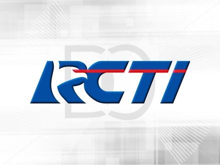 Pasang Iklan di RCTI