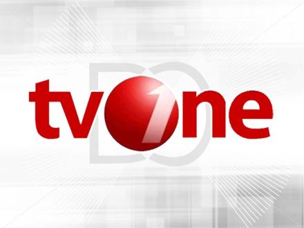 Pasang Iklan di TV One