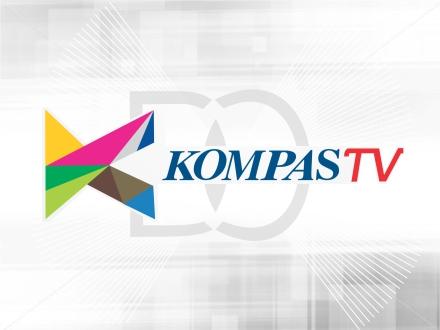 Pasang Iklan di Kompas TV