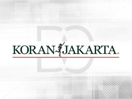 Pasang Iklan Koran Jakarta