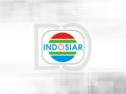 Pasang Iklan di Indosiar