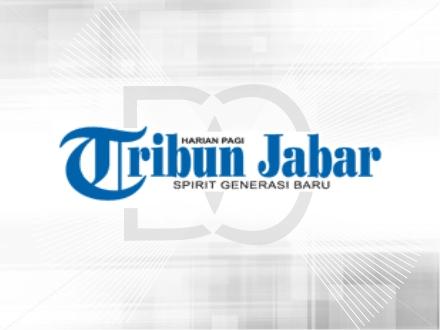 Iklan Koran Tribun Jabar