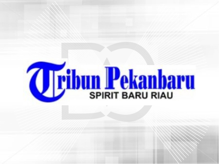 Iklan Koran Tribun Pekanbaru