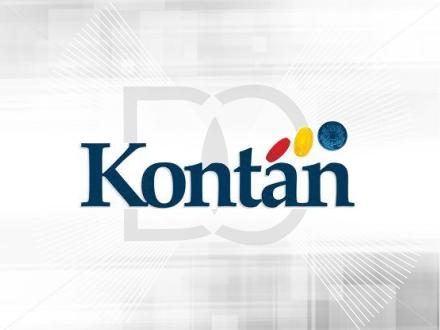 Pasang Iklan Koran Kontan