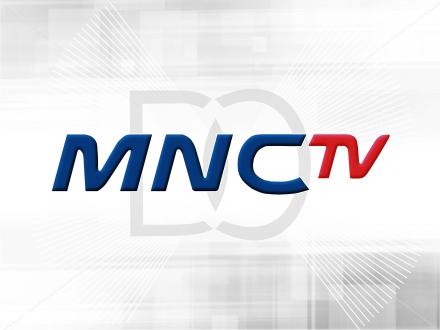 Pasang Iklan di MNC TV