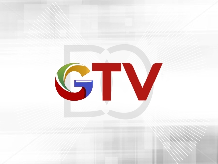 Pasang Iklan di Global TV