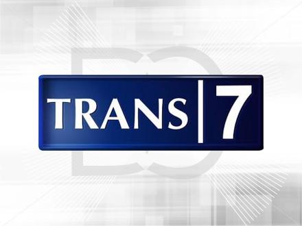 Pasang Iklan di Trans7
