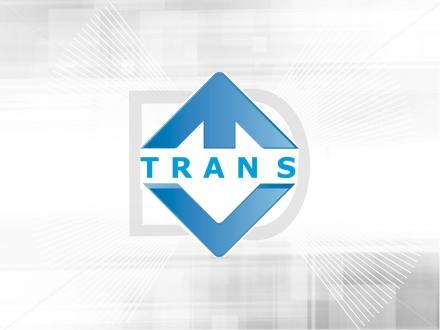 Pasang Iklan di Trans TV