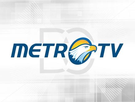 Pasang Iklan di Metro TV