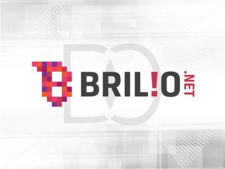 Pasang Iklan di Brilio.net