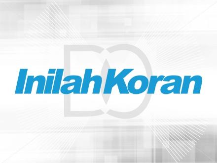 Pasang Iklan di InilahKoran.com