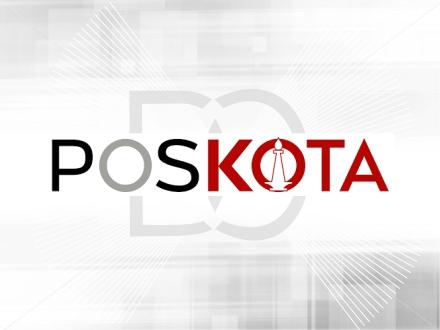Pasang Iklan di Poskota.co.id