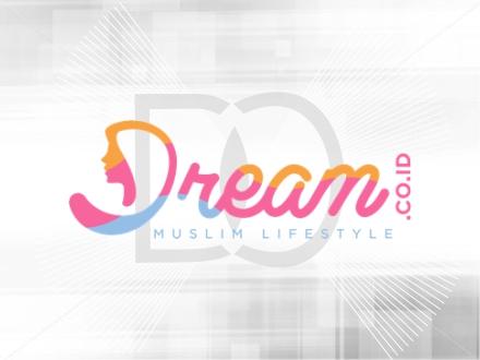 Pasang Iklan di Dream.co.id