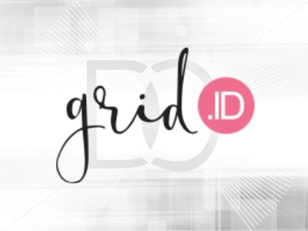 Pasang Iklan di Grid.id