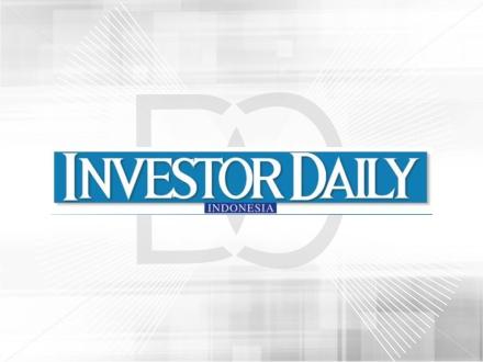 Iklan Koran Investor Daily