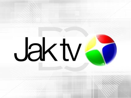 Pasang Iklan di Jak TV