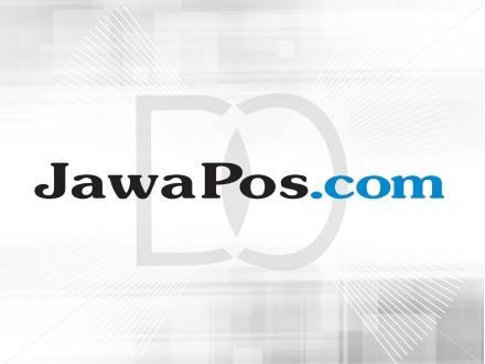 Pasang Iklan di Jawapos.com