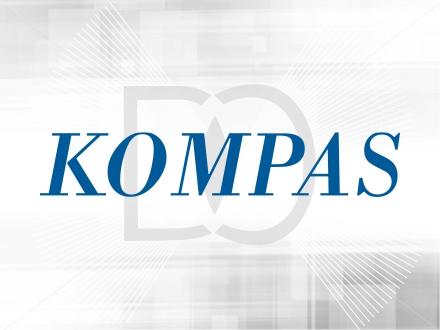 Pasang Iklan di Kompas.id