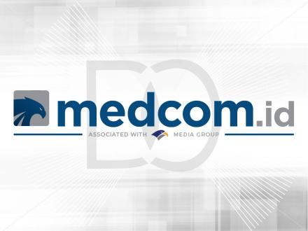 Pasang Iklan di Medcom.id