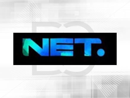 Pasang Iklan di NET