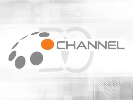Pasang Iklan di O Channel TV