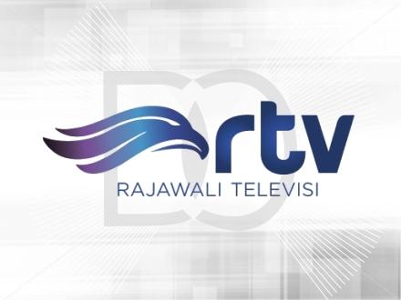 Pasang Iklan di Rajawali Televisi