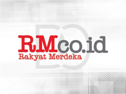 Pasang Iklan di RMco.id