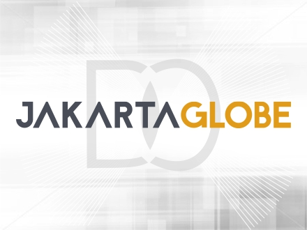 Pasang Iklan JakartaGlobe.id