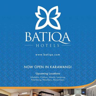 Batiqa Hotels