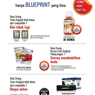Blueprint - Tint