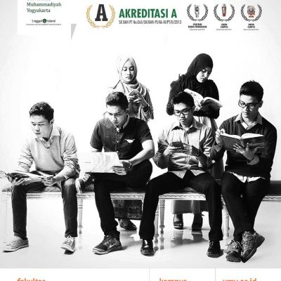 UMY - Universitas Muhammadiyah Yogyakarta